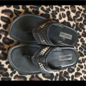 da655ef0af4 Steve Madden men sandals